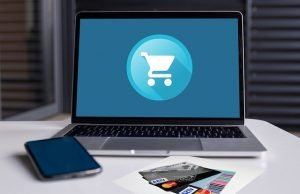 How to Sell a Physical Product Online
